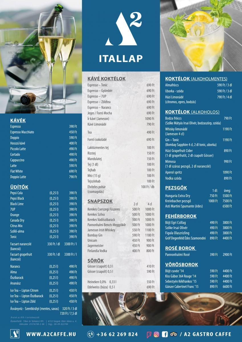 ITALLAP 2021