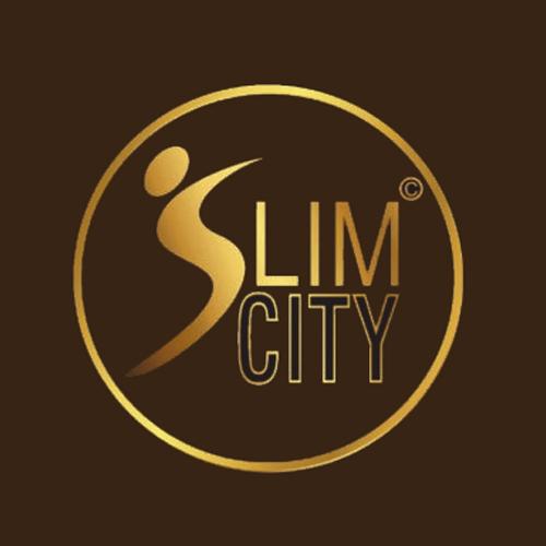 SLIMCITY
