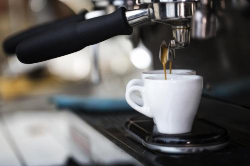 A2caffe